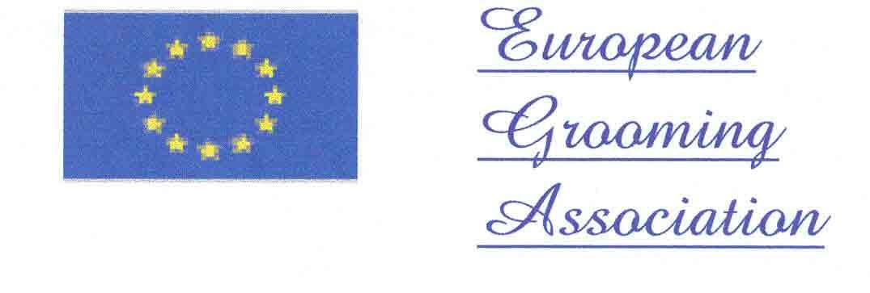 EGA-masterclasses en certificering